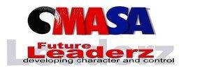 F Leaderz Web Headerz copy