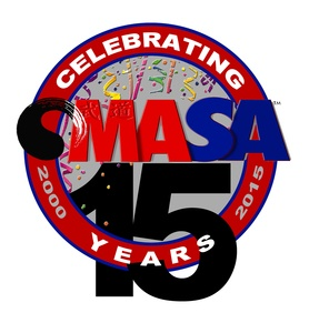 MASA 2015 logo copy
