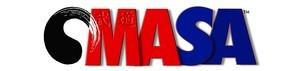MASA WEB image