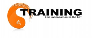 training times to suit your family