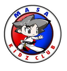 MASA Kidz club thumb