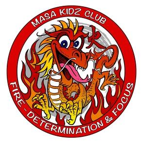 masa-dragon-art-copy
