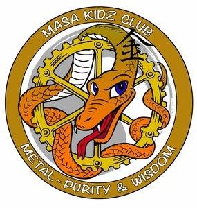 masa-snake-copy