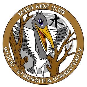 masa-crane-copy