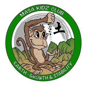 masa-monkey-copy