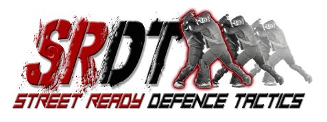 Street Ready Defence Tactics